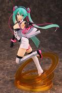 2d dream figure
