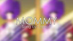 "Image of ""Mommy"""
