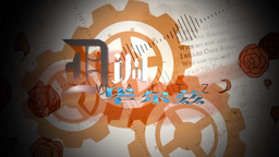 "Image of ""D调华尔兹 (D-diào Waltz)"""