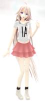 IAVTC-Outfit-Casual