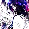 Shousetsu Natsu to Batsu (Kami) icon