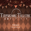 Terpsichore Theatric yuu icon