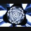 Umetora-jewel