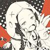 Urameshi Yahhoo icon