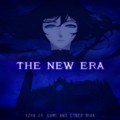 The New ERA single