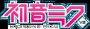Logo mikuv3