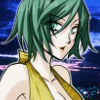 Melt 3M MIX Sonika icon