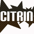 CITRIN Icon.png