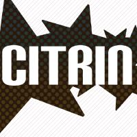 CITRIN Icon