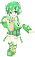 Ryuto V3