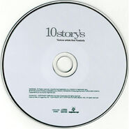 10story'sCD