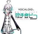 Ki/oon Music Inc.