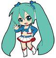 Chibi American miku.jpg