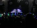 Miku Expo NA Hatsune Miku No Gekishou.png