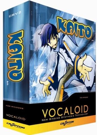 File:Ofclboxart cfm Kaito.jpeg
