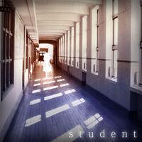 6v6 student album illust