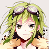 Life Reset Button Gumi