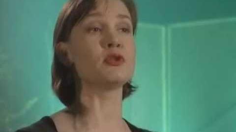 """Loituma - """"Ievan Polkka"""" (Eva's Polka)1996"""