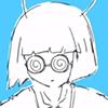 Perfect Seimei icon