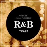 VOCALOID PHRASE PACK SERIES