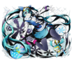 1850 Snow Miku 2016