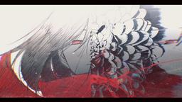 """Image of """"アディショナルメモリー (Additional Memory)"""""""