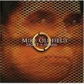 Album MikeOldfield LightShade.jpg