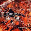 El・Tango・Egoista