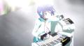 Fei keyboard.png