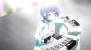 Fei keyboard