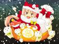 Iroha Christmas Winner 2.jpg