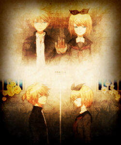 Kagamine.Twins.full.1303349