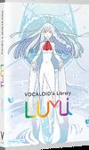LUMi (VOCALOID4)