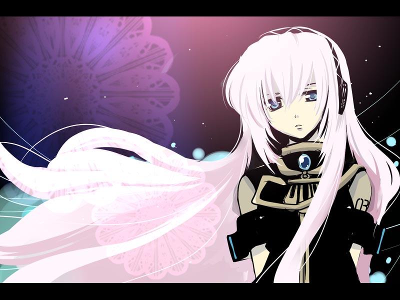 RIP=RELEASE | Vocaloid Wiki | FANDOM powered by Wikia