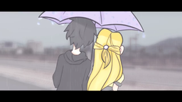 "Image of ""When It Rains"""
