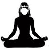 Chuugokushiki Massage Sappou icon