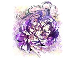 """Image of """"IROHA/Ginsuke"""""""