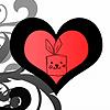 HeartRate-0822