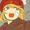 Shr Icon.png
