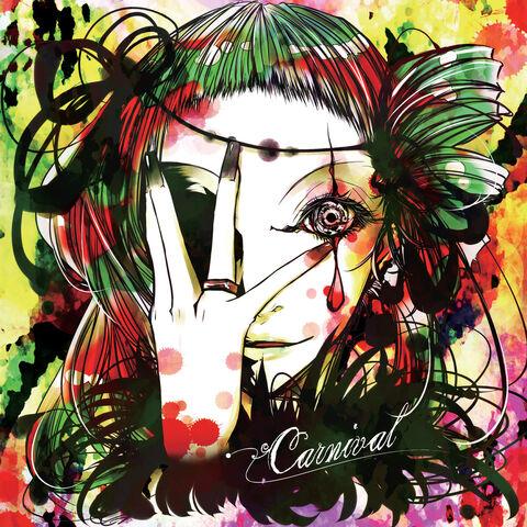 File:Carnival album.jpg