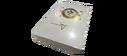 Unitychanbox