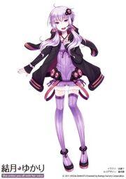 242px-Yukari avatar
