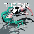 Hatsune-miku-the-end