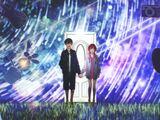夜行性ハイズ (Yakousei Haizu)