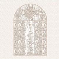 Rovinee SS Album Cover