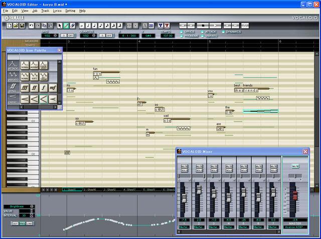 File:Vocaloid.jpg