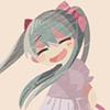 Vocaloid Bossa Nova Medley icon