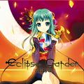 Eclipse Garden Album.png