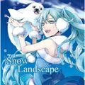 Album snowlandscape.jpg