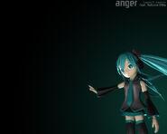 Wp anger01